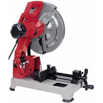Milwaukee 6190-20 14 in. Dry-Cut Machine