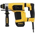 Dewalt D25413K D25413K 1-1/8 in. SDS-Plus Combination Hammer with SHOCKS