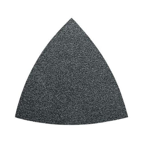 Fein 63717082011 MultiMaster 60-Grit Sanding Sheets (50-Pack)