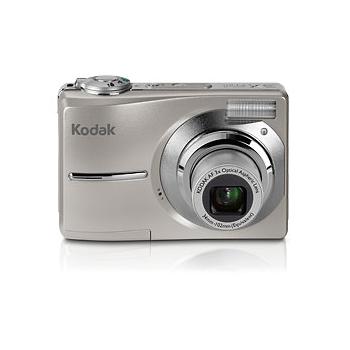 kodak easyshare c1013 digital point and shoot camera