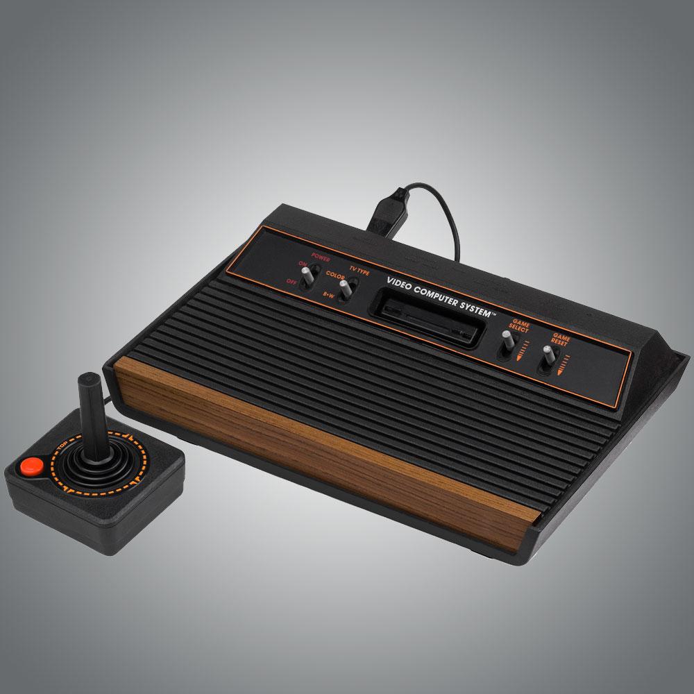 Electronics Category Image