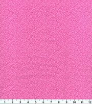 Keepsake Calico™ Cotton Fabric-Illusions Floral Light Pink, , hi-res