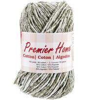 Premier Yarns Home Cotton Yarn-Multi, , hi-res