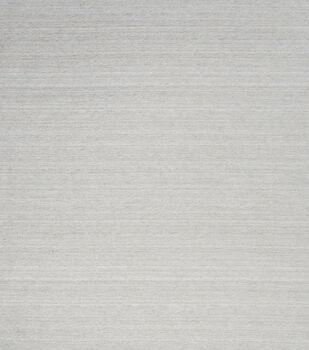 Eaton Square Upholstery Fabric-Shelburne/Grey