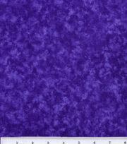 Keepsake Calico™ Cotton Fabric-Purple Tonal, , hi-res