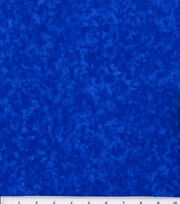 Keepsake Calico™ Cotton Fabric-Blue Tonal, , hi-res
