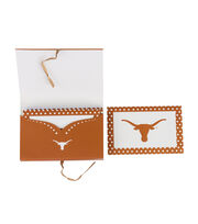 University of Texas NCAA Note Card Set, , hi-res