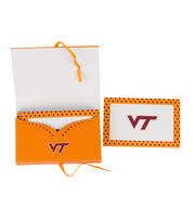Virginia Tech NCAA Note Card Set, , hi-res