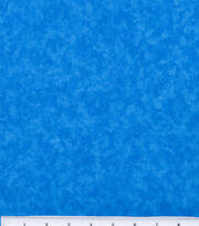Keepsake Calico™ Cotton Fabric-Turquoise Tonal, , hi-res
