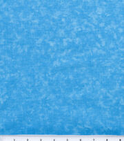 Keepsake Calico™ Cotton Fabric-Aqua Tonal, , hi-res