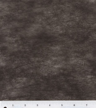 Utility Fabric Upholstery Underlining