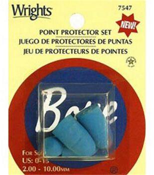 Boye Point Protectors