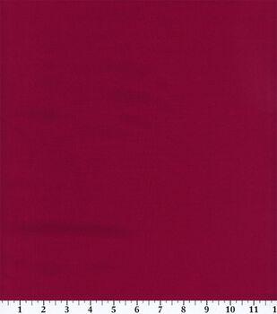 Posh Linings Fabric