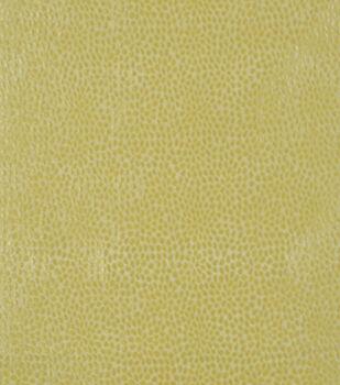 Robert Allen @ Home Upholstery Fabric-Mosaic Petal Maize