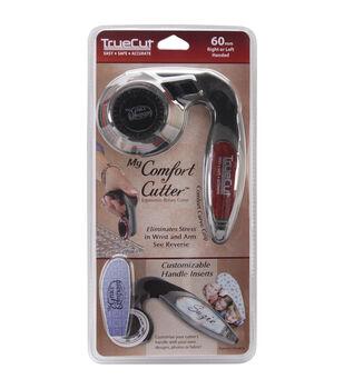 My Comfort Cutter-60mm
