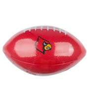 University of Louisville NCAA Foam Football, , hi-res
