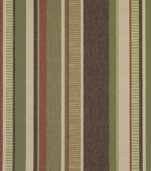 Outdoor Fabric-Solarium Coltrane Nutmeg