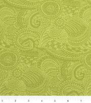 Keepsake Calico™ Cotton Fabric-Nicole Moss, , hi-res