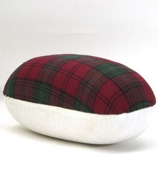 Prym Dritz Pressing Ham Cushion