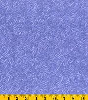Keepsake Calico™ Cotton Fabric-Spot On Purple , , hi-res
