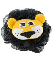 University of Missouri NCAA Mascot Loofah, , hi-res