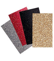 Brother ScanNCut Iron-On Transfer Glitter Sheets, , hi-res