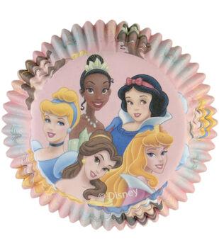 Wilton® Princess-Standard Baking Cups