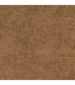 Crypton Upholstery Fabric-Shelby Ginger Snap