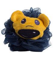 Penn State University NCAA Mascot Loofah, , hi-res