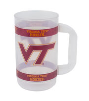 Virginia Tech NCAA 32oz Stein, , hi-res