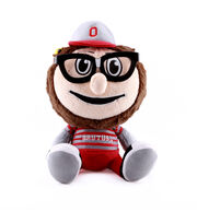 Ohio State University NCAA Study Buddies, , hi-res