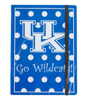 University of Kentucky NCAA Journal, , hi-res