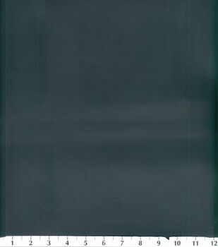 Blackboard Fabric