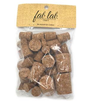 Best Value Cork Value Pack