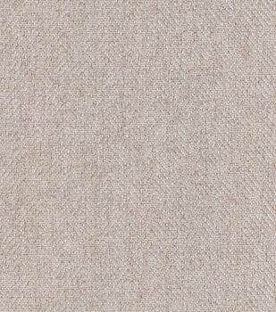 P/K Lifestyles Upholstery Fabric-Yumi Linen