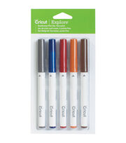 Cricut Color Southwest Pen Set, , hi-res