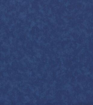 Keepsake Calico™ Cotton Fabric-Blue Tonal