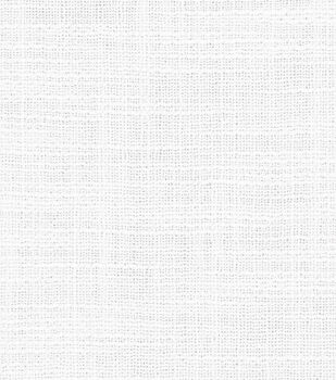 Crypton Upholstery Fabric-Cross Current Snow