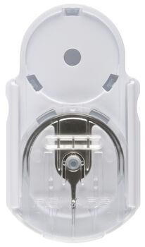 Fiskars® No-touch Titanium Blade Change Tool