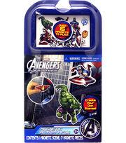 Marvel Avengers Magnetic Tri-Fold, , hi-res