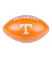 University of Tennessee NCAA Foam Football, , hi-res