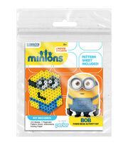 Perler Minions Trial Kit-Bob, , hi-res