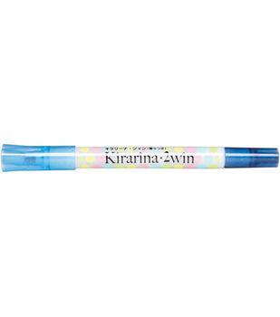 Copic Kirarina 2win Water-Based Marker