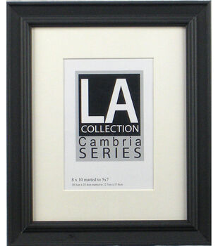 photo frames wall frames and portrait frames jo ann