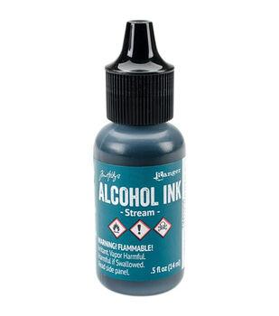 Ranger Tim Holtz Adirondack Lights Alcohol Ink