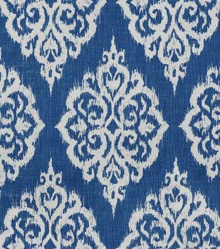 Covington Upholstery Fabric-Taj 518
