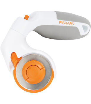Adjustable Handle Rotary Cutter-45mm