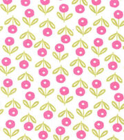 Keepsake Calico™ Cotton Fabric-Eloise Flower Garden, , hi-res