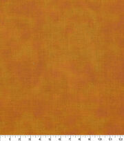 Keepsake Calico™ Cotton Fabric-Gold Texture , , hi-res