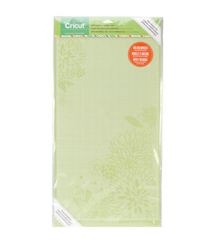 "Cricut® Cutting Mat 12""x24"" StandardGrip"